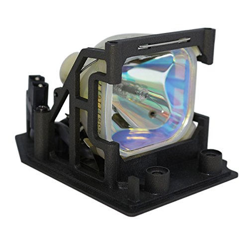 SpArc Platinum A+K 21 139 Projector Replacement Lamp with (139 Projector Lamp)