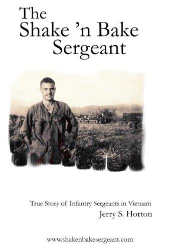 the-shake-n-bake-sergeant