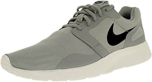 cheap sale best prices Nike Men's Kaishi Running Shoe Wolf Grey/Black/White sale cheap pay with visa cheap price classic online lZWkF