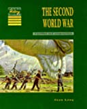 The Second World War, Seán Lang, 0521438268