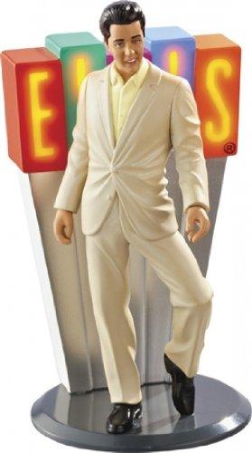 2013 Elvis Presley-Viva Las Vegas