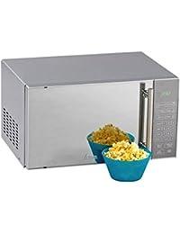 Mo8004mst - .8cf 700 W Microwave Mi Ob