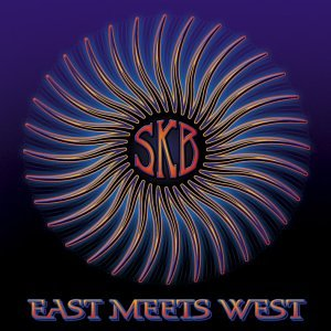East Meets West ()