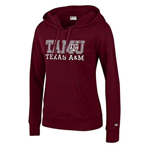 Texas A&m Fleece - 3
