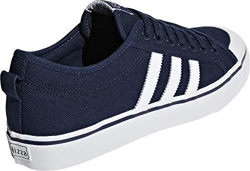 Nizza ftwbla Adidas Fitness maruni Blu 000 Uomo Scarpe balcri Da UZdwgqO