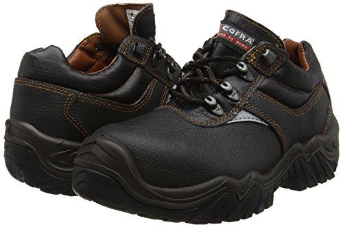 Cofra La Marmora S3 Hro SRC Chaussures de sécurité Taille 40