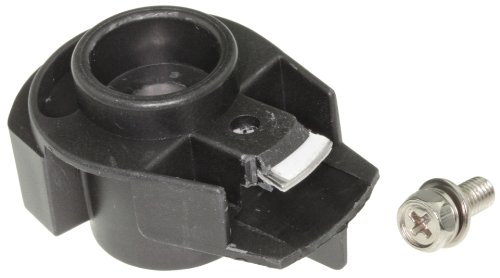 Wells JP949 Distributor Rotor (Altima Distributor)