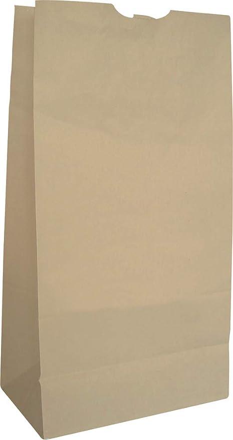 Firplast 7221834 - Bolsa de Papel, 18 x 11 x 34 cm: Amazon ...