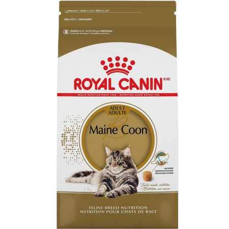 Royal Canin Puppy Poodle Dry Dog Food (2.5 ()