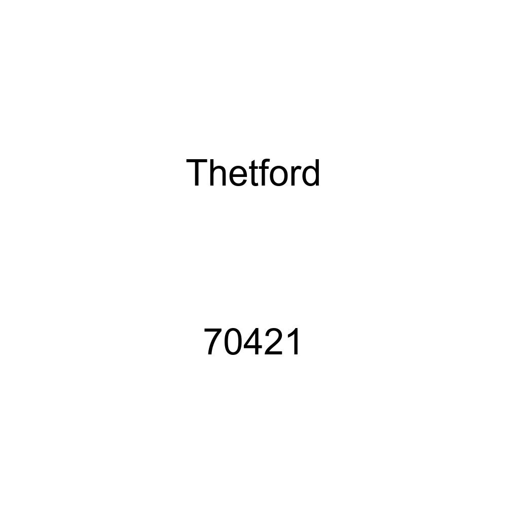Thetford 70421 Sani-Con 3 Inlet Hose
