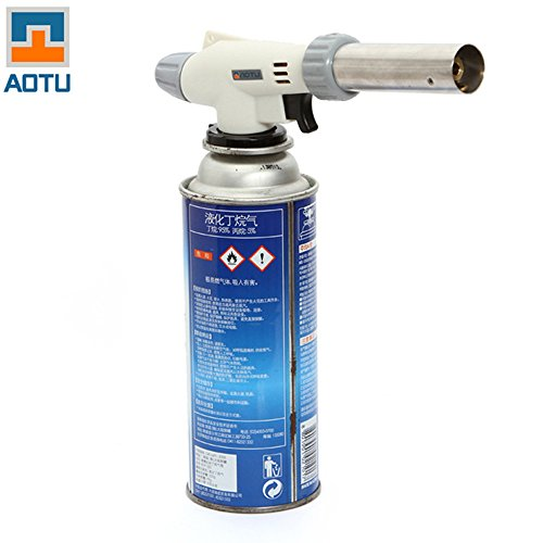 docooler Rotatable Reliable Flamethrower Equipment product image
