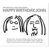 HAPPY BIRTHDAY,JOHN