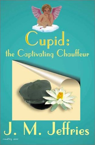 I m with cupid book 2