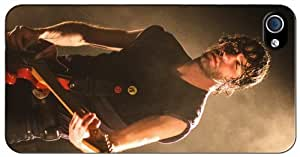 Japandroids v3 Apple iPhone 4 - iPhone 4S 3102mss