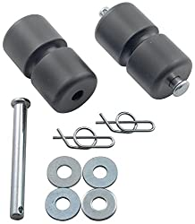 Gorilla Lift Replacement Roller Assembly (For GOR2LIFT) - GMNR-925