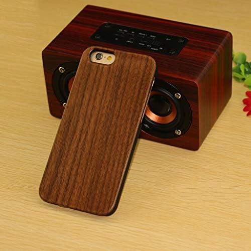 LAOHAO 携帯電話ケース純木保護カバー完全に一致した携帯電話をインストールするのは簡単元のマシンを開く金型360°木材 防水携帯電話ケース (Color : 3, Size : Samsung s10plus)