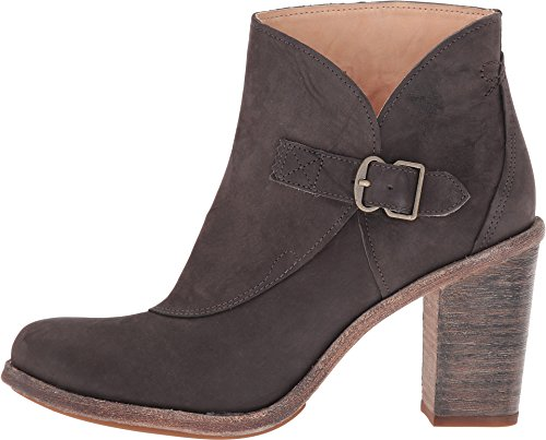 Timberland Womens Boot Company Marge Ankle Boot Nine Iron Stampede
