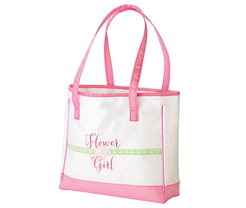 Flower Girl Bags - Lillian Rose 10.5