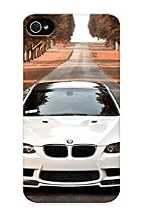 2888fd92269 Suffraganemay Awesome Case Cover Compatible With Iphone 4/4s - Bmw M3 E90 wangjiang maoyi