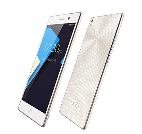 uno-l565-50-hd-ips-capacitive-screen-w-multitouch-loudspeaker-and-13mp-camera-w-geo-tagging