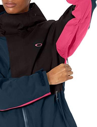 Oakley Women's Camellia Shell Jacket