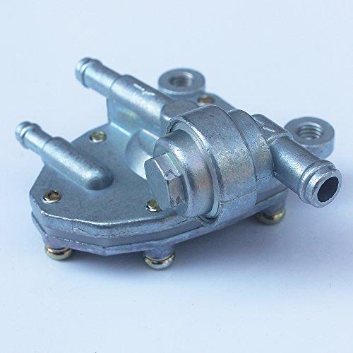 Buy yamaha razz fuel pump