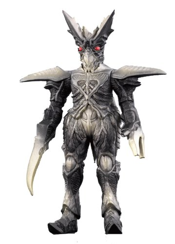 Ultra Kaiju Series EX - Ultraman Cosmos Neobaltan (Neobarutan), used for sale  Delivered anywhere in Canada