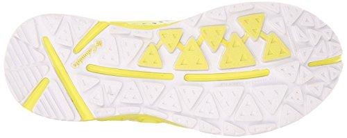 Nbk zour dove Star Mujer Columbia Amarillo Series Citi Zapatillas Court S6PwIwq1