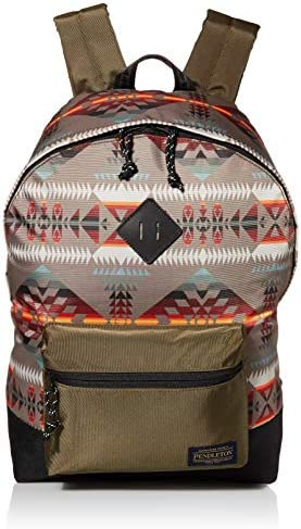 Pendleton Men s Backpack
