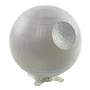 "Star Wars ""Death Star"" Usb Powered Mood Light"