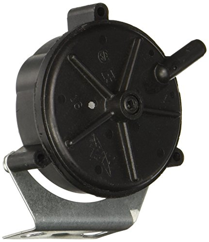 Goodman B1370176 Pressure Switch Inducer, 47 Sp