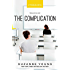 The Complication (Program Book 6)