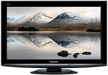 Panasonic TX-L32S10E - TV: Amazon.es: Electrónica