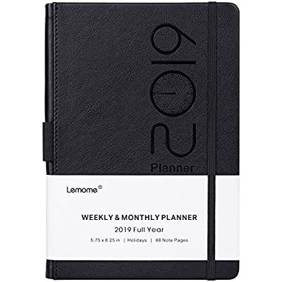 planner-2019-academic-weekly-monthly