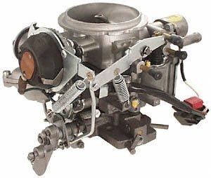 85 s10 carburetor - 4