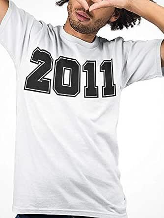 عتيق تيشيرت 2011 تيشيرتات رجاليه قطن