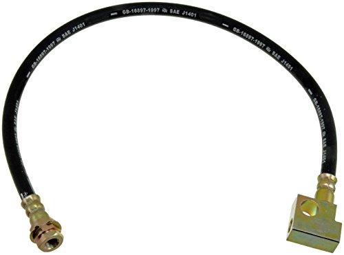 (Dorman H38576 Hydraulic Brake Hose)