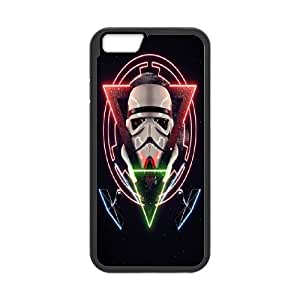 Generic Case Star wars For iPhone 6 Plus 5.5 Inch G765543378