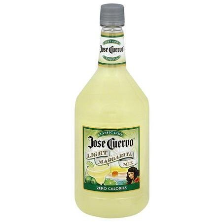 jose-cuervo-classic-lime-light-margarita-mix-592-fl-oz-pack-of-6