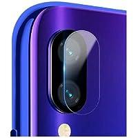 Película de Vidro para Lente de Câmera Xiaomi Redmi Note 7 / Note 7 Pro