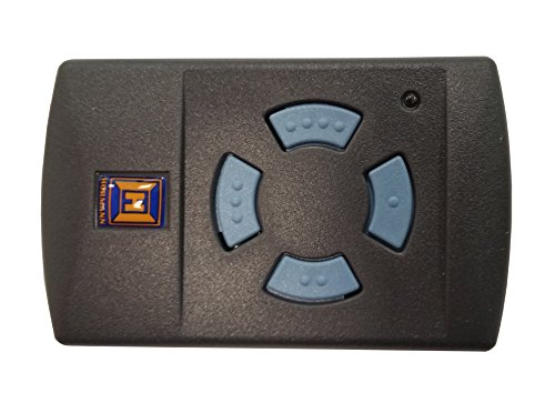 Hörmann Handsender 868 MHz HSM 4
