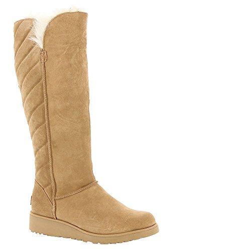 ugg-womens-rosalind-chestnut-winter-boot-7