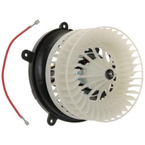 VDO PM9306 Blower Motor