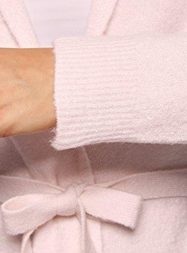 Cardigan Femme Collection oodji oodji Long Cardigan Femme Long Collection Femme Collection oodji wqaxBC8