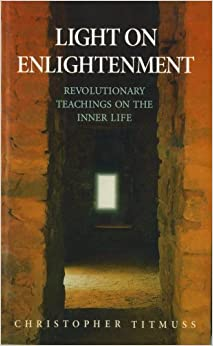 Book Light On Enlightenment