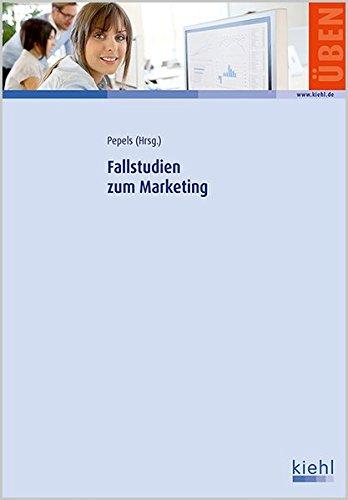 Fallstudien zum Marketing