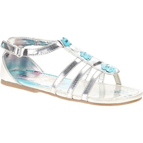 Disney Frozen Girls' Fashion Sandal (8)