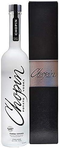 Vodka - Chopin - 1 x 0.7 l
