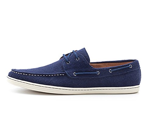 Ahimsa-Mens-Vegan-Boat-Shoe