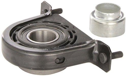 skf-hb88540-center-support-bearing